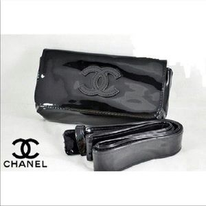 🔥🔥🔥Chanel Vip gift waist funny pack